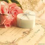 """""""Свадебные штучки"""" - Ярмарка Мастеров - ручная работа, handmade"""