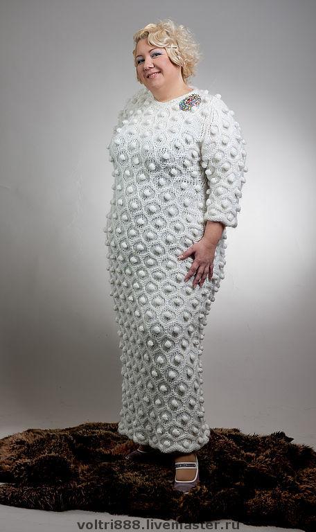 71fac20904d (62 размер). Платья ручной работы. Ярмарка Мастеров - ручная работа. Купить  Платья