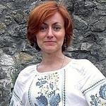 Надежда Цинайко - Ярмарка Мастеров - ручная работа, handmade