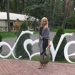 Светлана Солодовская (Linedeco) - Ярмарка Мастеров - ручная работа, handmade