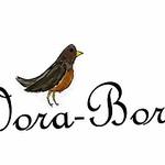 VORA-BORA (vora-bora) - Ярмарка Мастеров - ручная работа, handmade