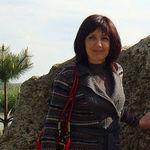 Светлана Макарчук - Ярмарка Мастеров - ручная работа, handmade