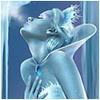 SnowQueen - Ярмарка Мастеров - ручная работа, handmade