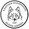 Leather Sheath Knife - Ярмарка Мастеров - ручная работа, handmade