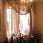 Для дома и интерьера handmade. Livemaster - original item Textiles - living room ,country house. Handmade.