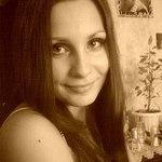 Ирина Коваленко (Irida1987) - Ярмарка Мастеров - ручная работа, handmade