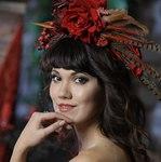 Юлия (Lonerana) - Ярмарка Мастеров - ручная работа, handmade