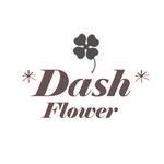 Dash Flower - Ярмарка Мастеров - ручная работа, handmade