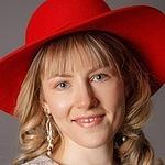 Мария Шемякина (kruchok-vilka) - Ярмарка Мастеров - ручная работа, handmade