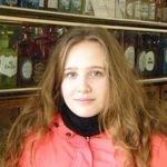 Екатерина Буканёва (milkasoap) - Ярмарка Мастеров - ручная работа, handmade