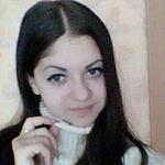 Екатерина Майнина (Frolovo-Ternovk) - Ярмарка Мастеров - ручная работа, handmade