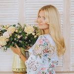 Elena Alivana - Ярмарка Мастеров - ручная работа, handmade