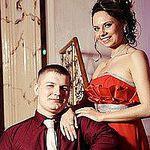 Ирина Ларкина (LARCKINA) - Ярмарка Мастеров - ручная работа, handmade