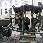 Екатерина Тимофеева - Ярмарка Мастеров - ручная работа, handmade