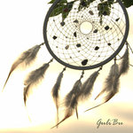 GuliBu - Ярмарка Мастеров - ручная работа, handmade