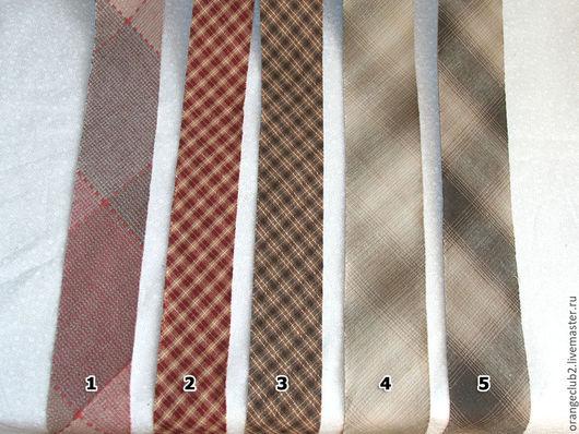 Шитье ручной работы. Ярмарка Мастеров - ручная работа. Купить Косая бейка  №5. Handmade. Ткань, японские ткани