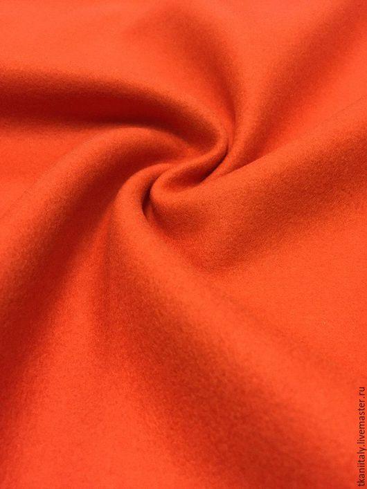 PIACENZA кашемир-шерсть ширина 154 см цена 4760 руб. арт. 47359