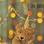 Ля-Кегля (La-keglia) - Ярмарка Мастеров - ручная работа, handmade