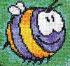 Smile - Ярмарка Мастеров - ручная работа, handmade