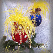 Сувениры и подарки handmade. Livemaster - original item A set of