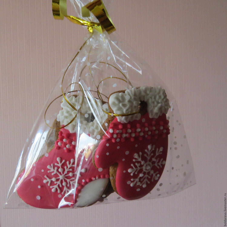 Подарок ребенку, купить подарки детям в Минске, доставка по Беларуси 13