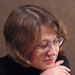Оксана Ляшенко (sanateddy) - Ярмарка Мастеров - ручная работа, handmade