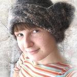 Радужный Ветер (Виктория Ловпаче) - Ярмарка Мастеров - ручная работа, handmade