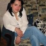 Марина Kochetkova (masy) - Ярмарка Мастеров - ручная работа, handmade
