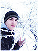 Mihaello (Mihaello1995) - Ярмарка Мастеров - ручная работа, handmade
