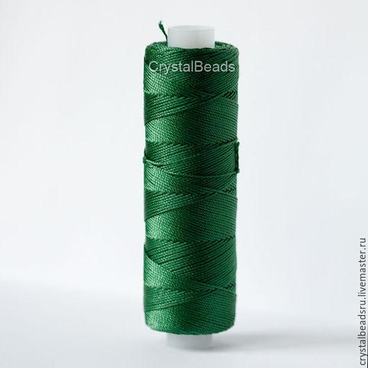 Лавсановые нитки 170л, лавсановые нитки подходят для фриволите и анкарс, для пошива сумок и кожгалантереи.