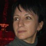 Татьяна Рябченюк (tytta71) - Ярмарка Мастеров - ручная работа, handmade