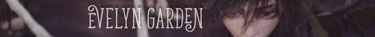 Evelyn Garden