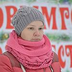 Julia, Domhomjaka - Ярмарка Мастеров - ручная работа, handmade
