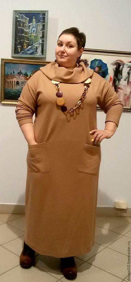 диснеевское платье золушки