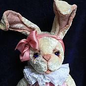 Куклы и игрушки ручной работы. Ярмарка Мастеров - ручная работа Джули. Handmade.