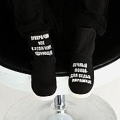 Льняные ботинки 8-311-В14 (СБ)