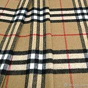 Материалы для творчества handmade. Livemaster - original item CLOTH COATS CAGE -EURO-TEX SRL. Handmade.
