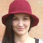 Анастасия Глуховская An_knitting - Ярмарка Мастеров - ручная работа, handmade