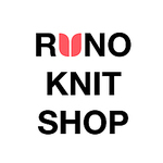 RUNO knit shop - Ярмарка Мастеров - ручная работа, handmade