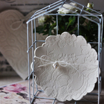 Wedding hearts (WeddHearts) - Ярмарка Мастеров - ручная работа, handmade