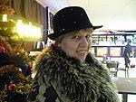 Лидия - Ярмарка Мастеров - ручная работа, handmade