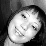 Марина Пономарёва (maricsha) - Ярмарка Мастеров - ручная работа, handmade
