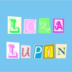 Lora Lupin - Ярмарка Мастеров - ручная работа, handmade
