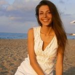 Natalia (Myverve) - Ярмарка Мастеров - ручная работа, handmade