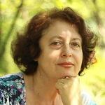 Светлана Трегуб - Ярмарка Мастеров - ручная работа, handmade