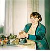 Анна (jbanigr) - Ярмарка Мастеров - ручная работа, handmade