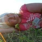 Натуральная косметика  Елены Мейзан (lenameizan) - Ярмарка Мастеров - ручная работа, handmade