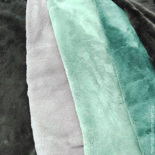 Еще больше вариантов меха на сайте http://www.mymartelo.ru/