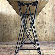 Для дома и интерьера handmade. Livemaster - original item Desk RANGER.. Handmade.
