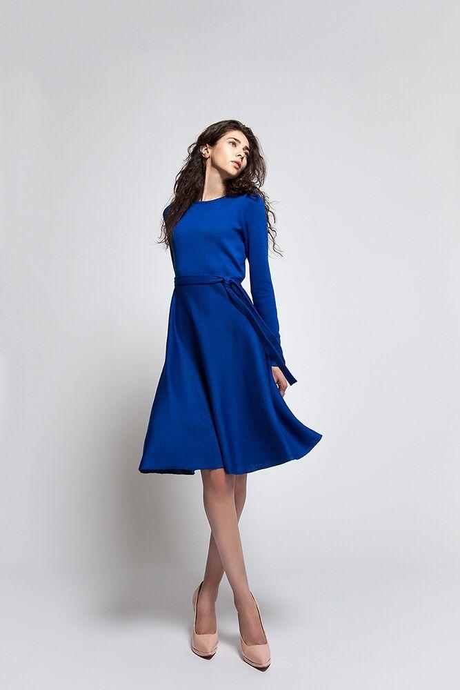 """Платья ручной работы. Ярмарка Мастеров - ручная работа. Купить Платье """"Белла"""". Handmade. Платье, элегатное платье"""